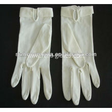 Health 100% Cotton Gloves Dermatological